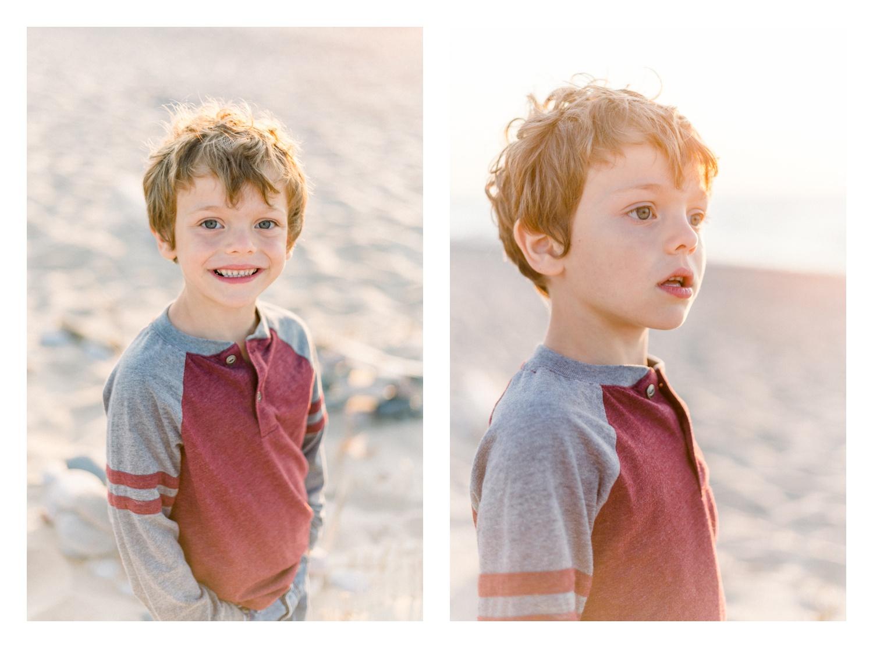 Wisconsin-Motherhood-Family-Photographers-Elle-x-Troy-Photography-Door-County-The-Farm-The-Helgesons_0094.jpg