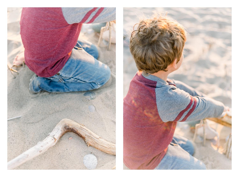 Wisconsin-Motherhood-Family-Photographers-Elle-x-Troy-Photography-Door-County-The-Farm-The-Helgesons_0097.jpg
