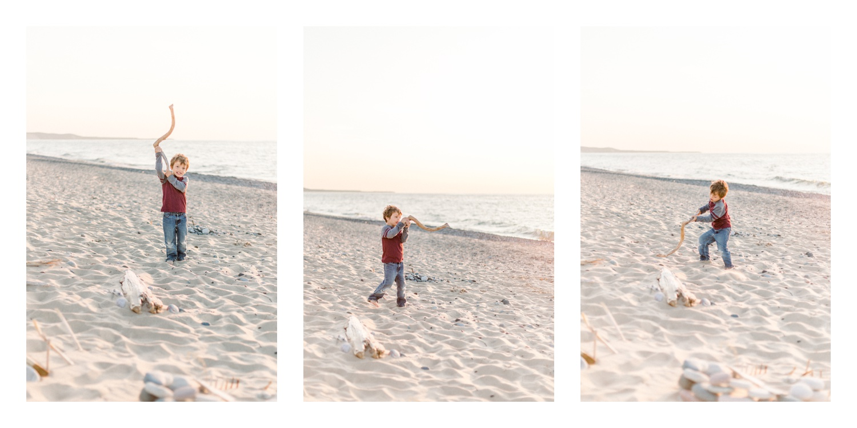 Wisconsin-Motherhood-Family-Photographers-Elle-x-Troy-Photography-Door-County-The-Farm-The-Helgesons_0099.jpg