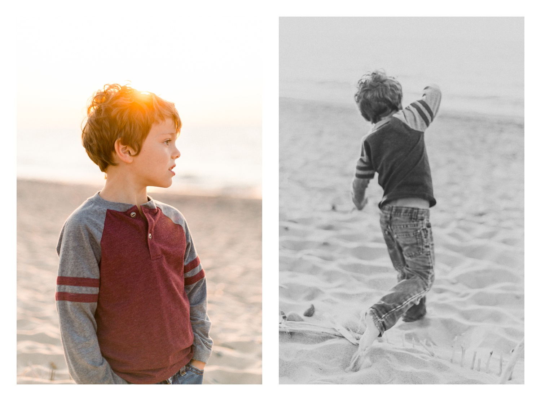 Wisconsin-Motherhood-Family-Photographers-Elle-x-Troy-Photography-Door-County-The-Farm-The-Helgesons_0101.jpg