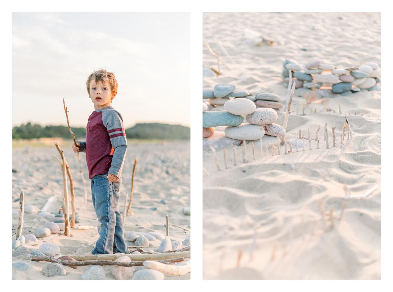 Wisconsin-Motherhood-Family-Photographers-Elle-x-Troy-Photography-Door-County-The-Farm-The-Helgesons_0102.jpg