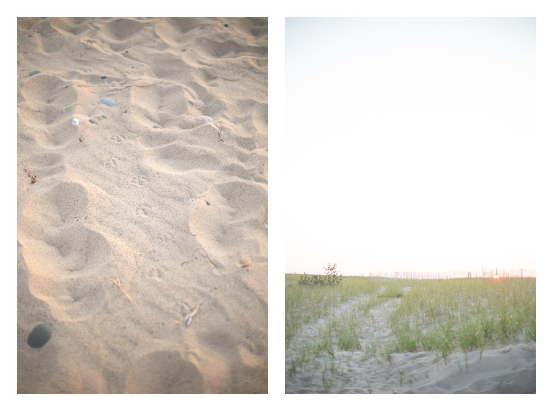 Wisconsin-Motherhood-Family-Photographers-Elle-x-Troy-Photography-Door-County-The-Farm-The-Helgesons_0109.jpg