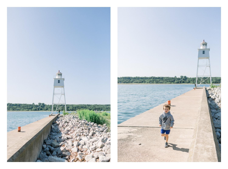 Wisconsin-Motherhood-Family-Photographers-Elle-x-Troy-Photography-Door-County-The-Farm-The-Helgesons_0115.jpg