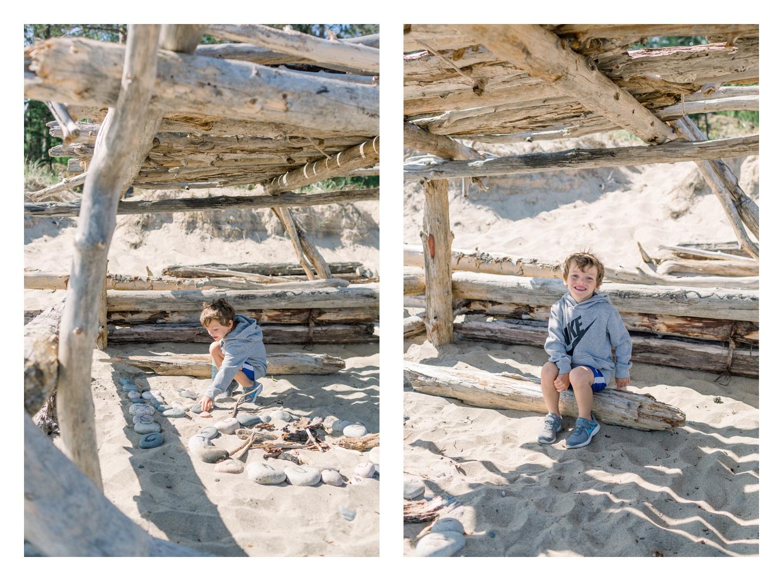 Wisconsin-Motherhood-Family-Photographers-Elle-x-Troy-Photography-Door-County-The-Farm-The-Helgesons_0118.jpg