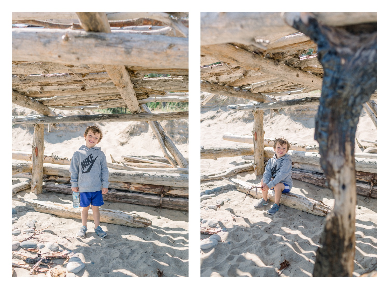 Wisconsin-Motherhood-Family-Photographers-Elle-x-Troy-Photography-Door-County-The-Farm-The-Helgesons_0119.jpg