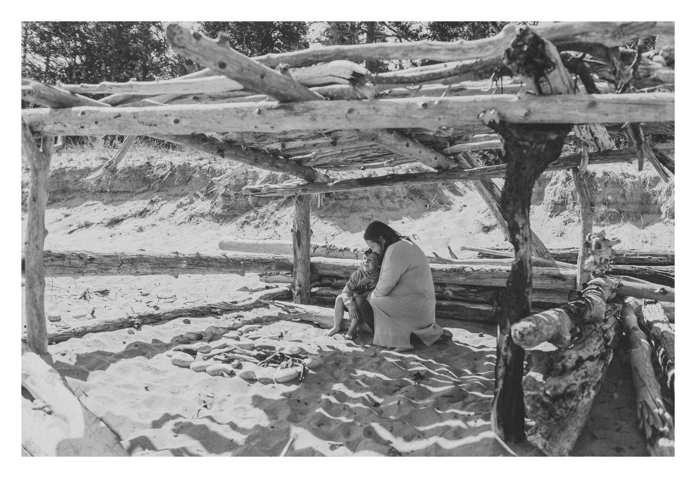 Wisconsin-Motherhood-Family-Photographers-Elle-x-Troy-Photography-Door-County-The-Farm-The-Helgesons_0123.jpg