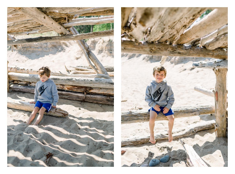 Wisconsin-Motherhood-Family-Photographers-Elle-x-Troy-Photography-Door-County-The-Farm-The-Helgesons_0126.jpg