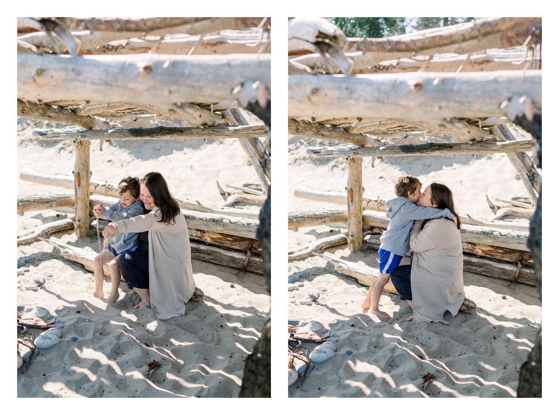 Wisconsin-Motherhood-Family-Photographers-Elle-x-Troy-Photography-Door-County-The-Farm-The-Helgesons_0129.jpg