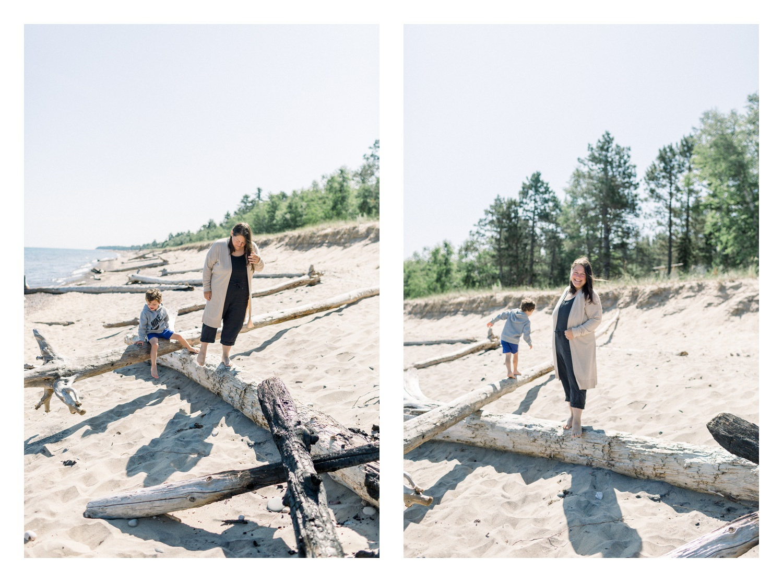 Wisconsin-Motherhood-Family-Photographers-Elle-x-Troy-Photography-Door-County-The-Farm-The-Helgesons_0131.jpg