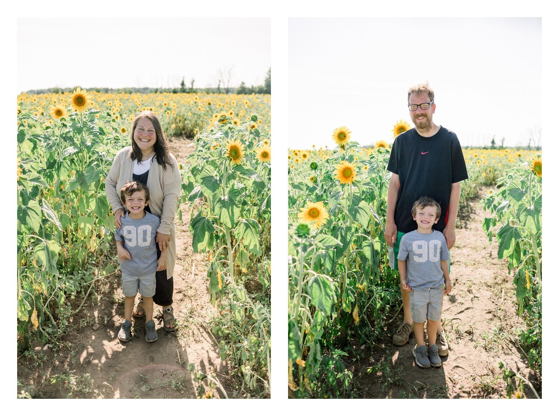 Wisconsin-Motherhood-Family-Photographers-Elle-x-Troy-Photography-Door-County-The-Farm-The-Helgesons_0152.jpg