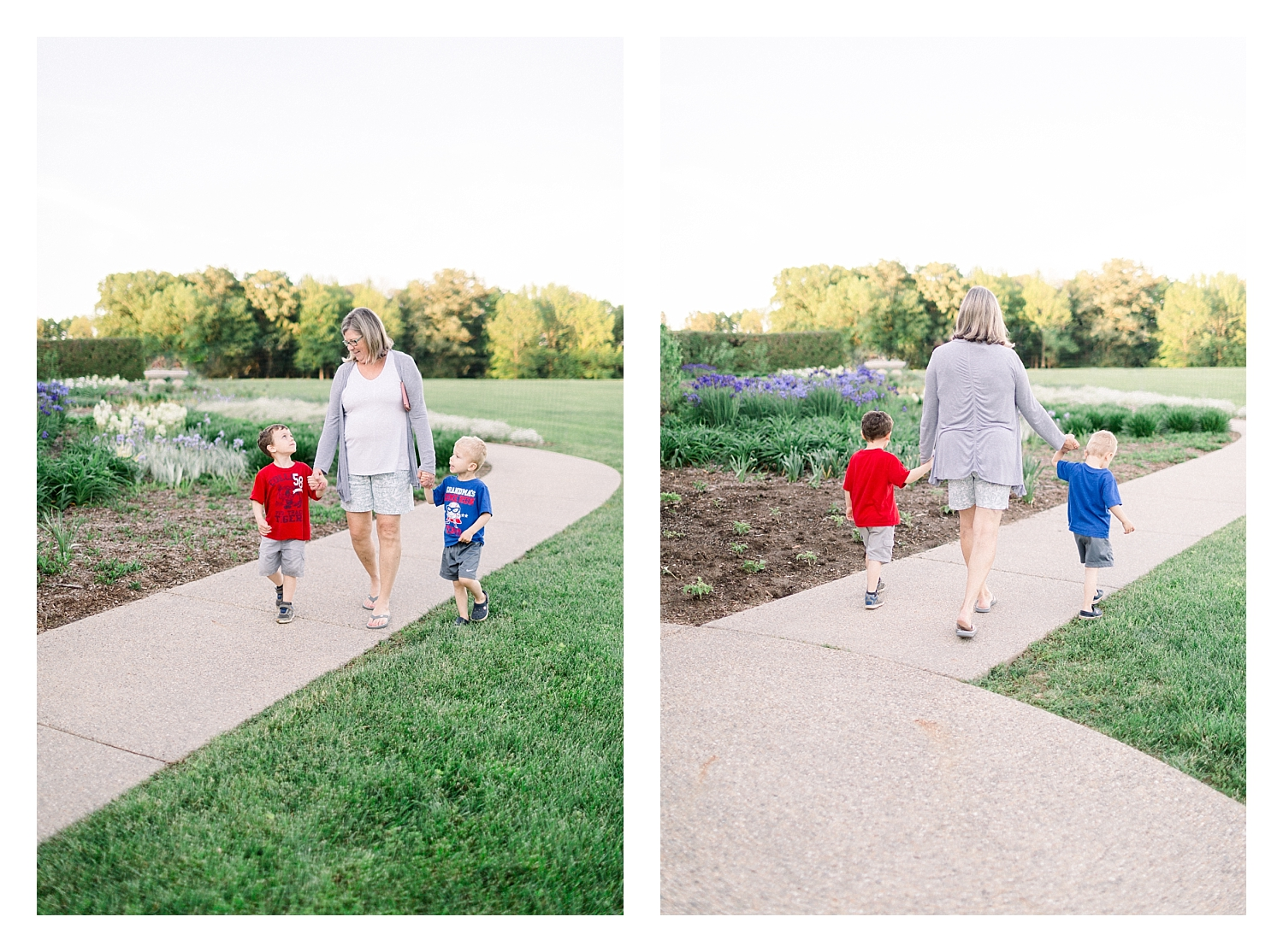Wisconsin-Family-Photographers-Elle-x-Troy-Photography-The-Bopp-Family-Robert-Allerton-Park-Monticello-Illinois_0033.jpg