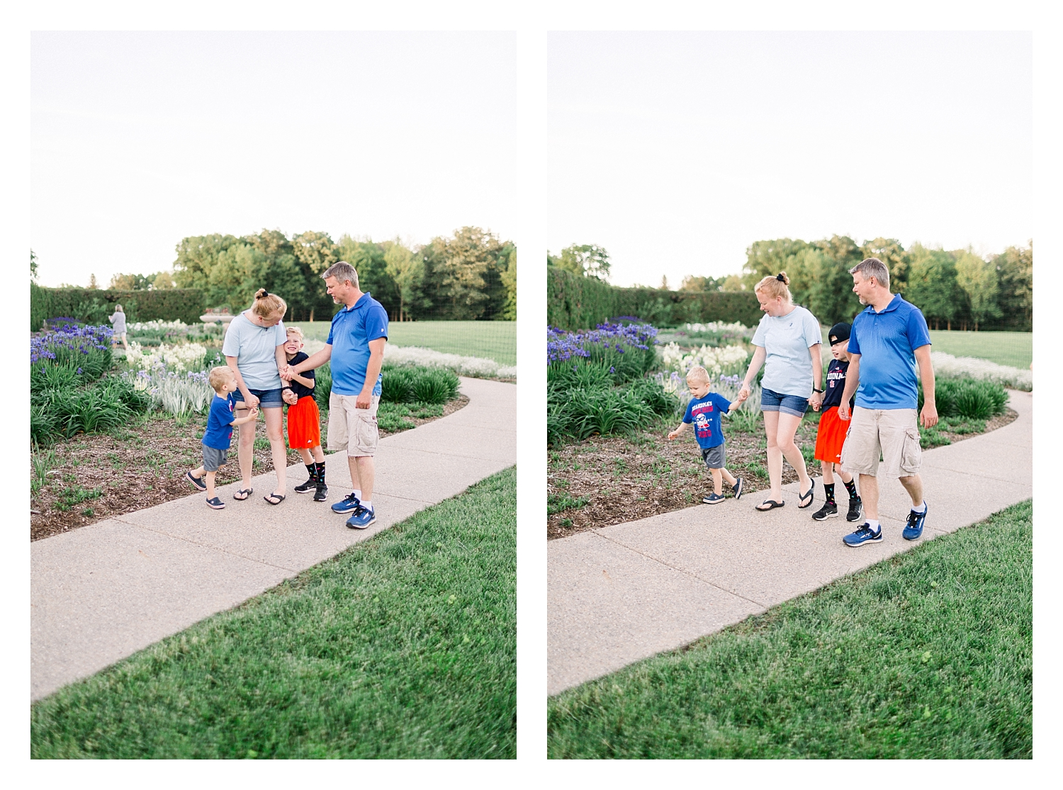 Wisconsin-Family-Photographers-Elle-x-Troy-Photography-The-Bopp-Family-Robert-Allerton-Park-Monticello-Illinois_0034.jpg