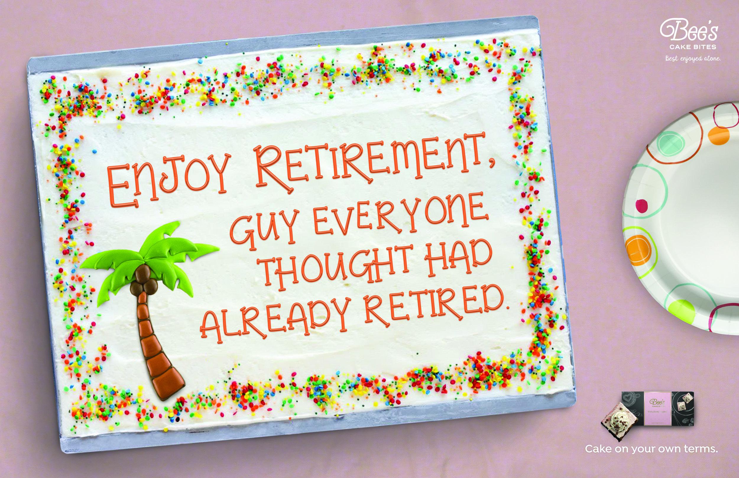 BeesPrint_Retirement.jpg