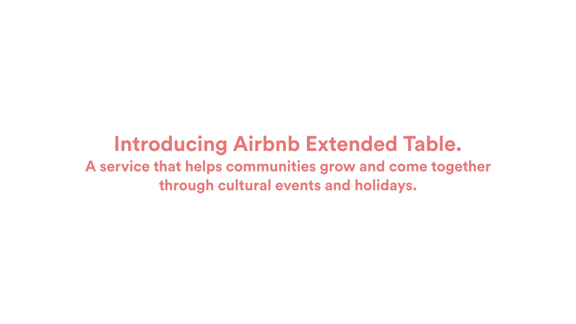 airbnb e_ 2.003.jpeg