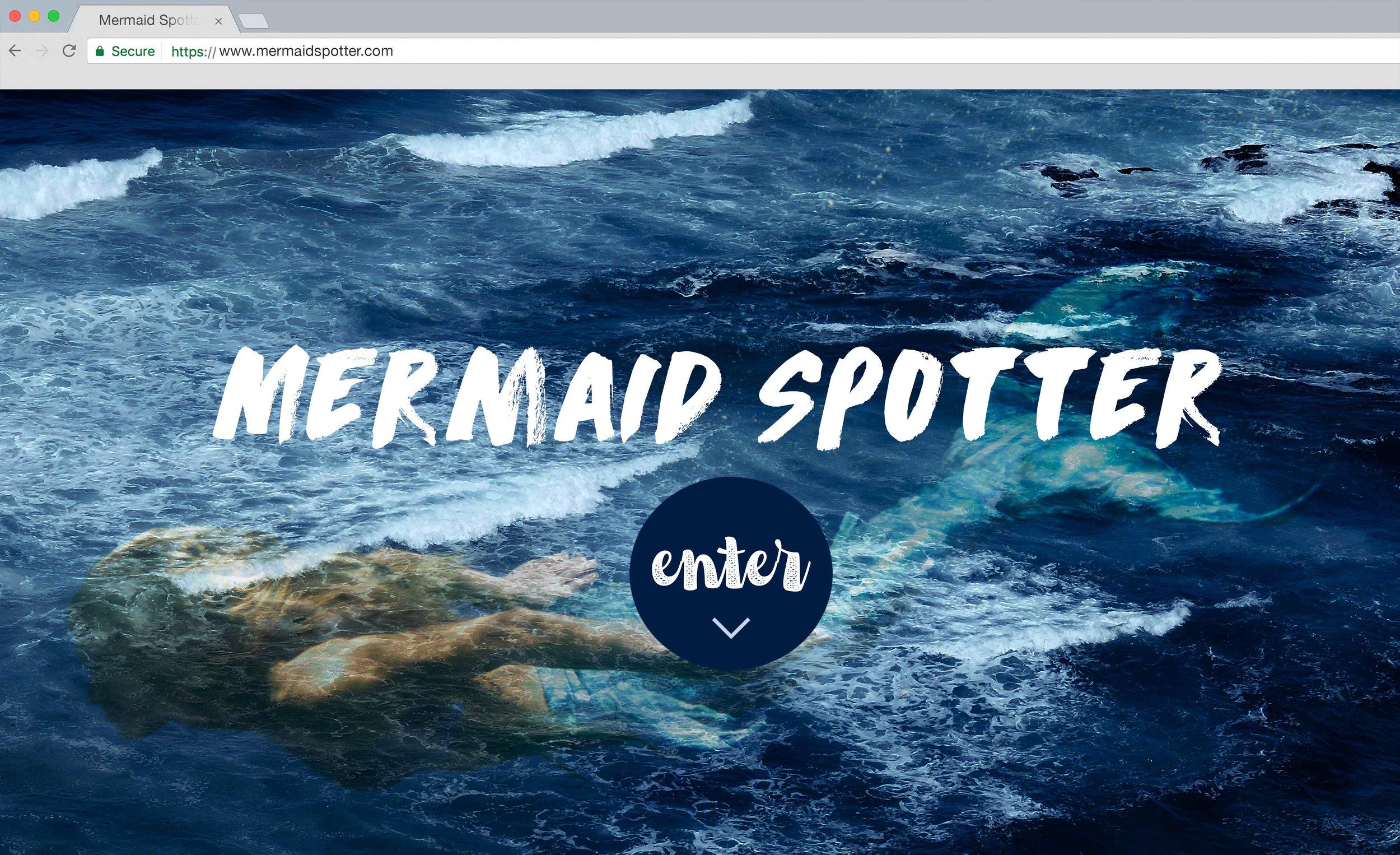 Weekiwachee_mermaidsighting_website1.jpg