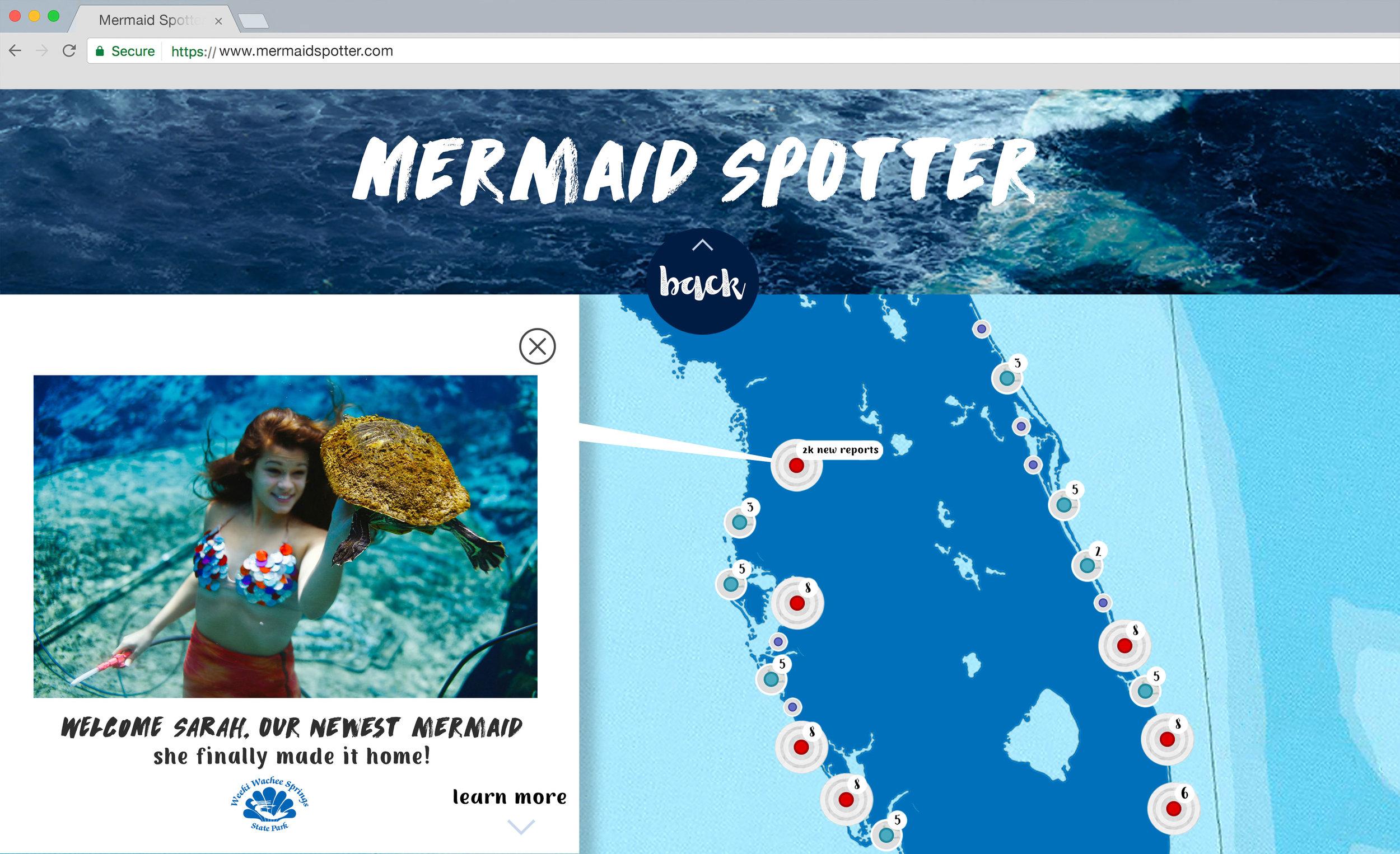 Weekiwachee_mermaidsighting_website4.jpg