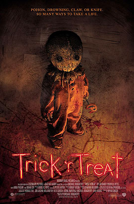 Trick_r_treat.jpg