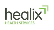 Clinical Psychologist Registered With Healix Health Services