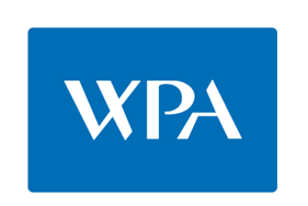 Clinical Psychologist registered with WPA