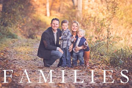 urbandale-family-photographer-11.jpg