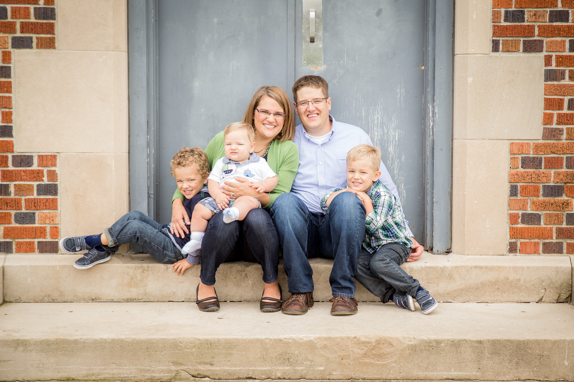 family-photographer-waukee.jpg