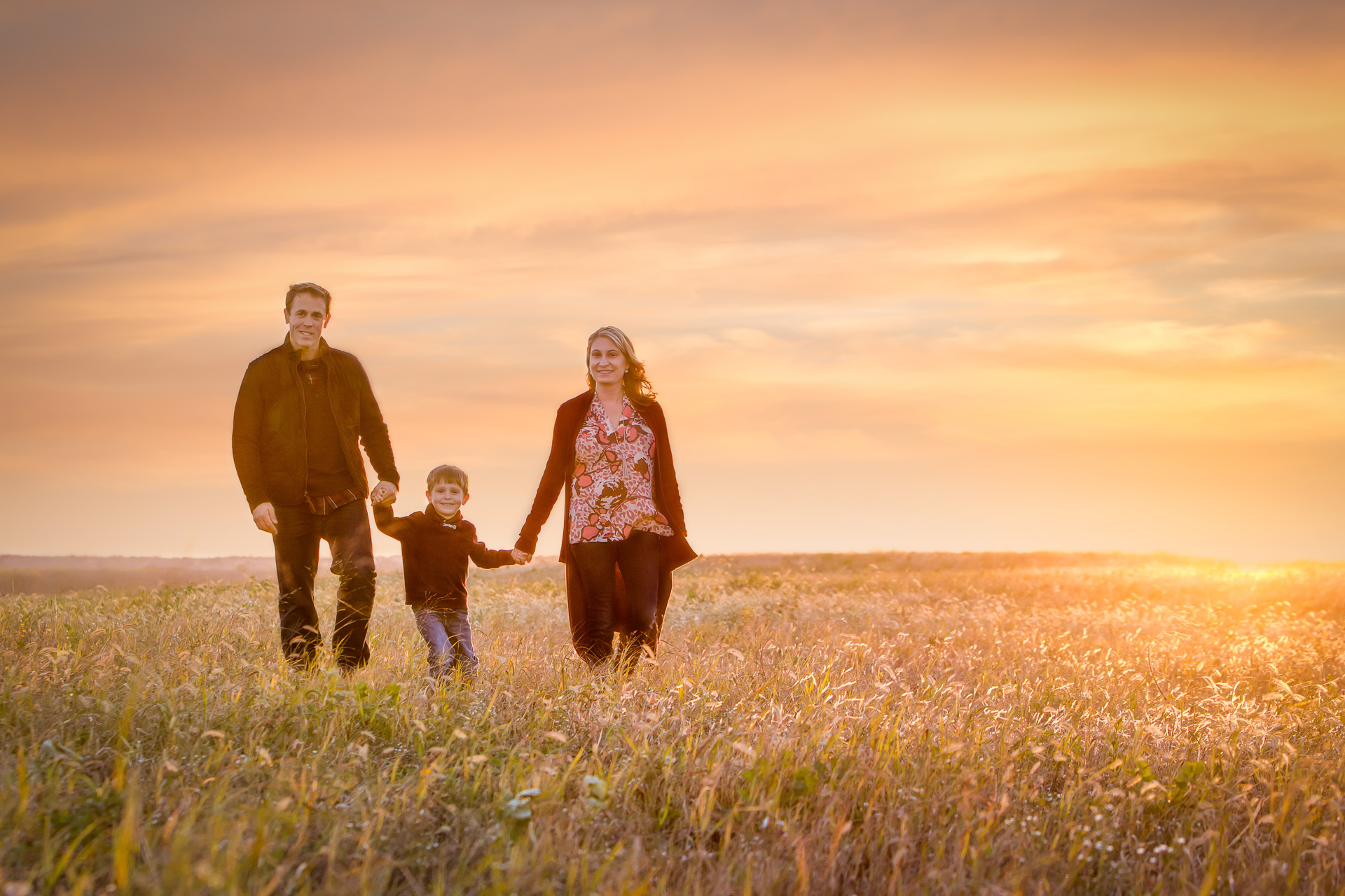 west-des-moines-family-photography.jpg