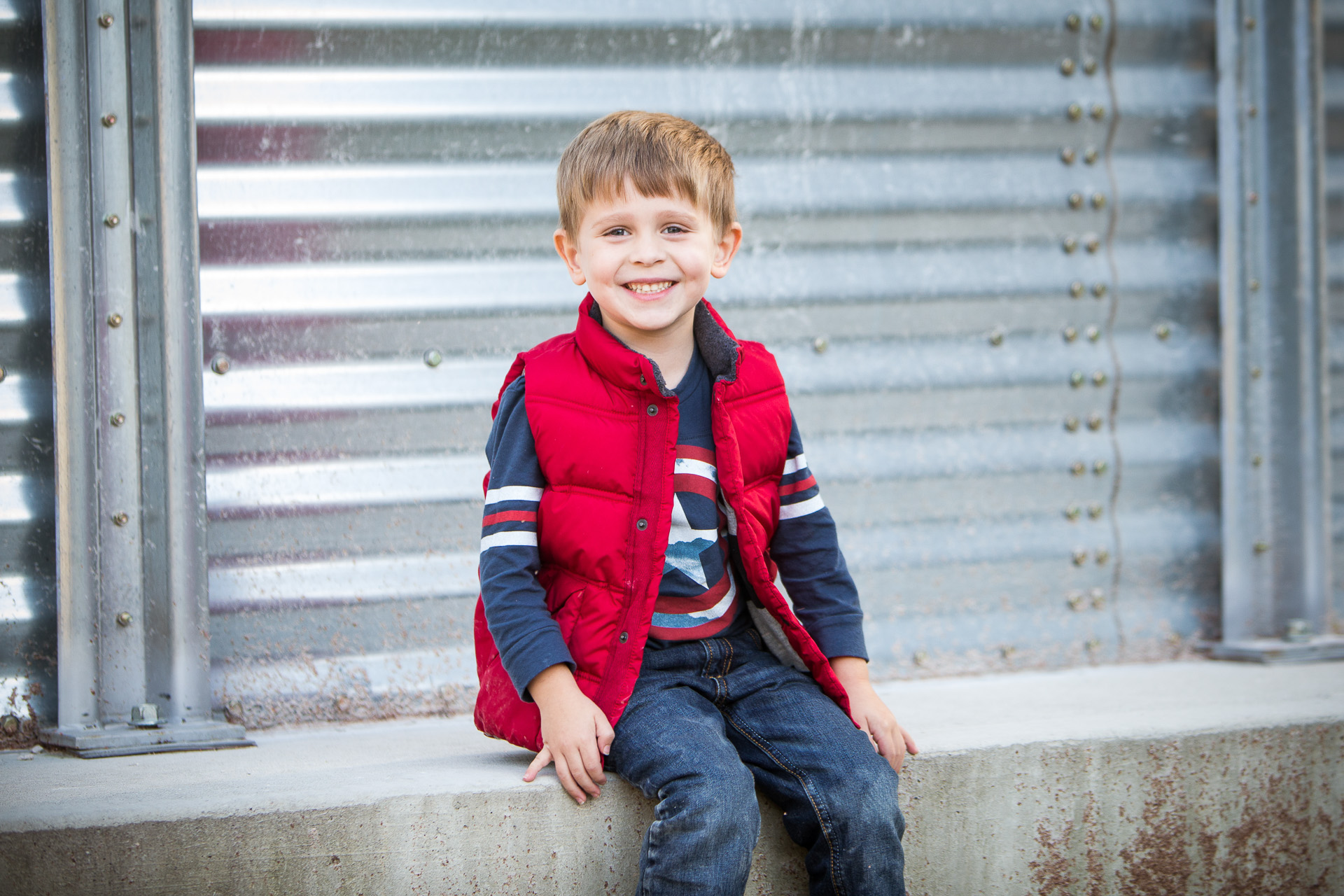 ankeny-children-photographer.jpg