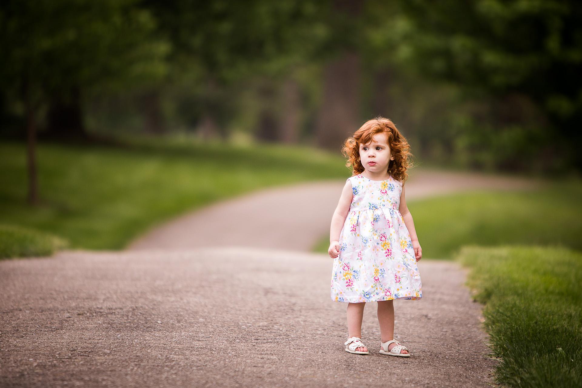 child-photography-urbandale-iowa.jpg