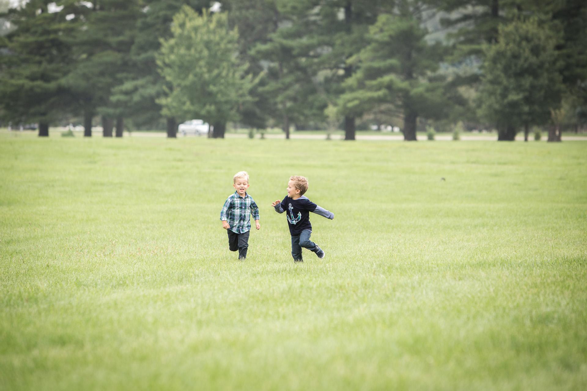 child-photographer-des-moines.jpg