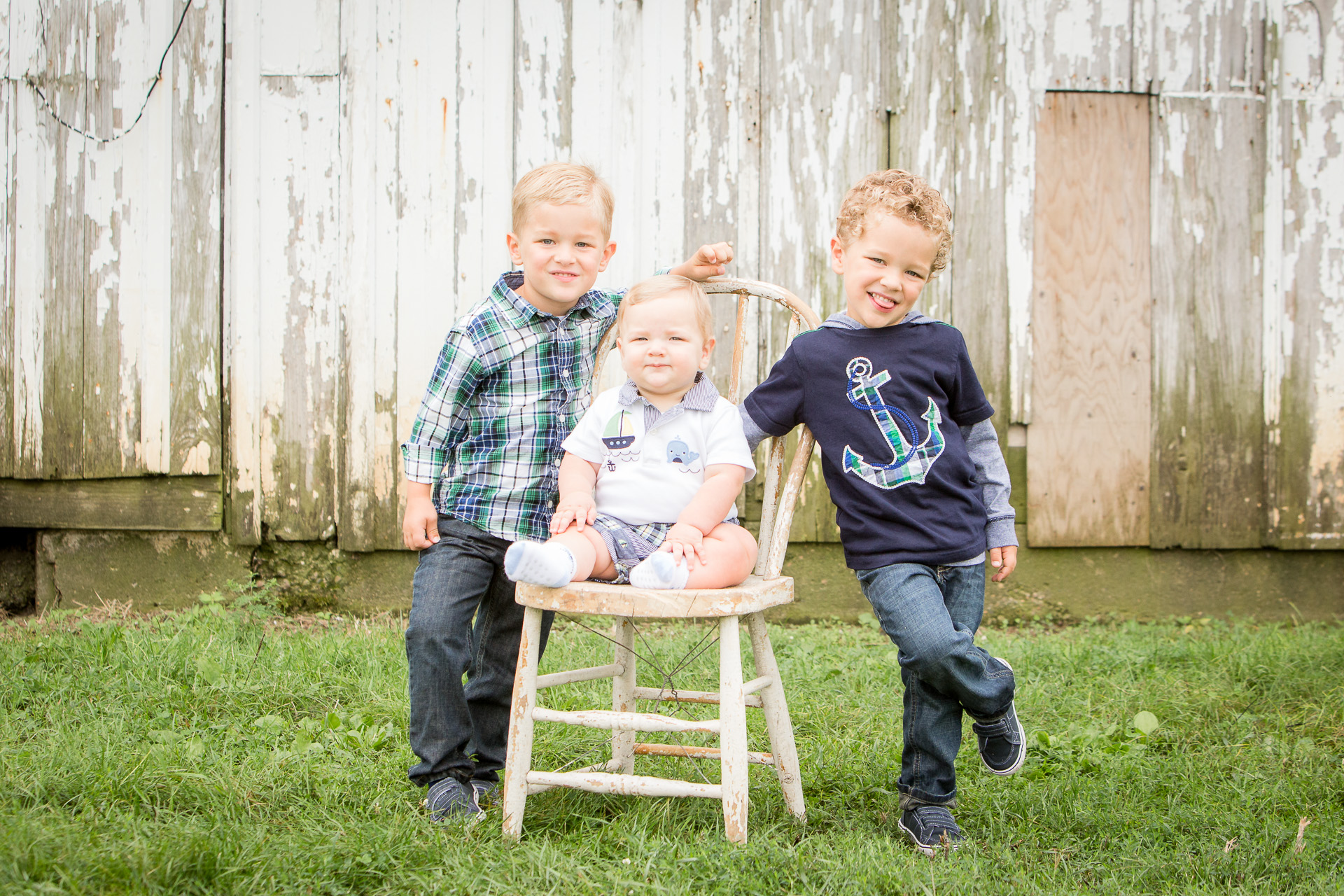 urbandale-children-photographer.jpg