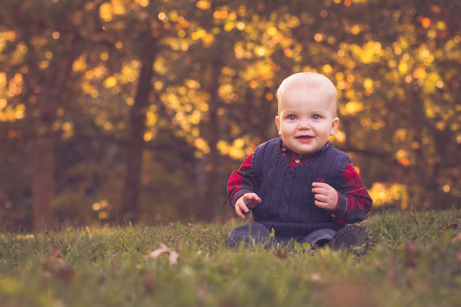 child-photography-urbandale.jpg