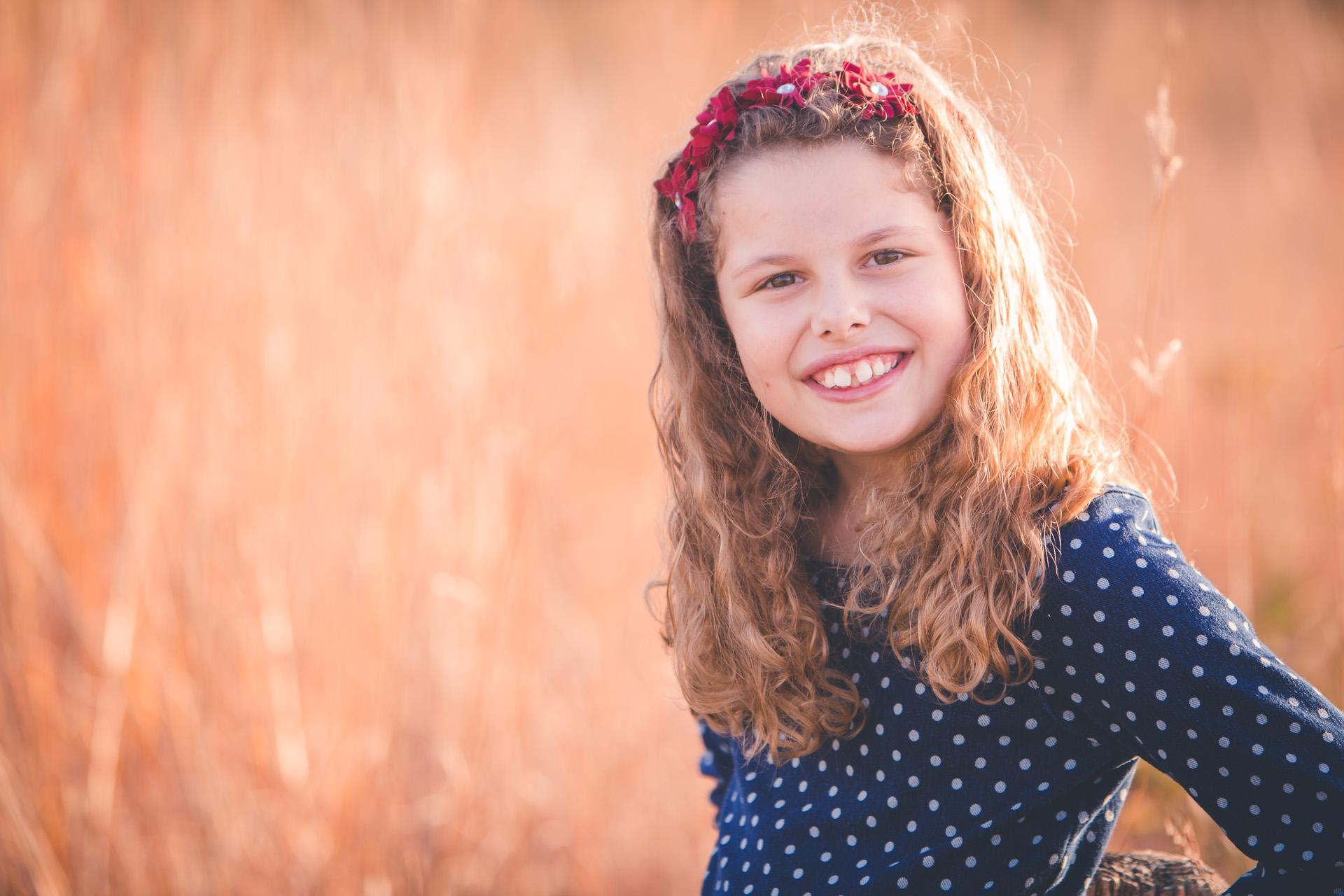 childrens-photography-urbandale.jpg