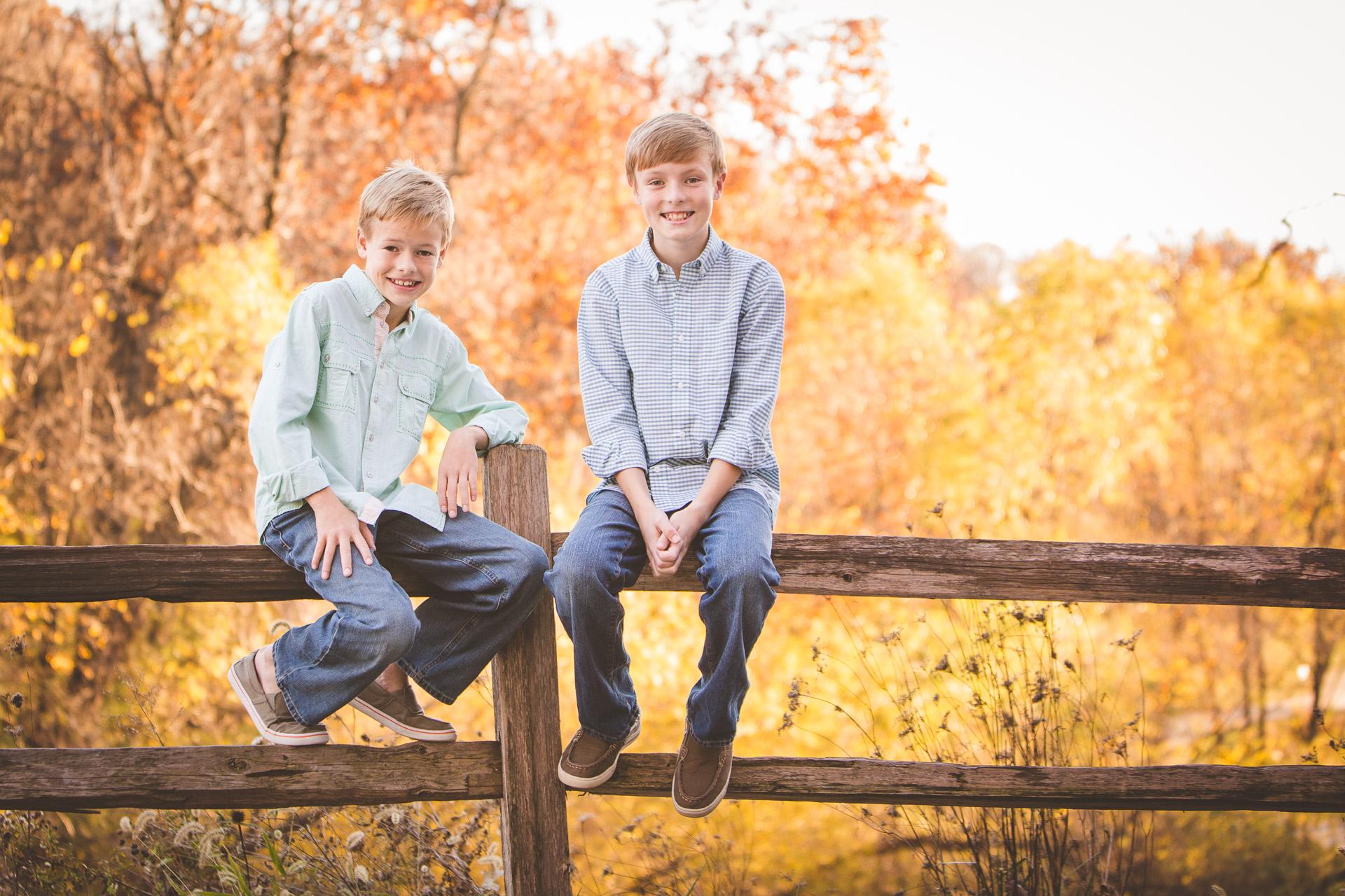 childrens-photography-ankeny.jpg