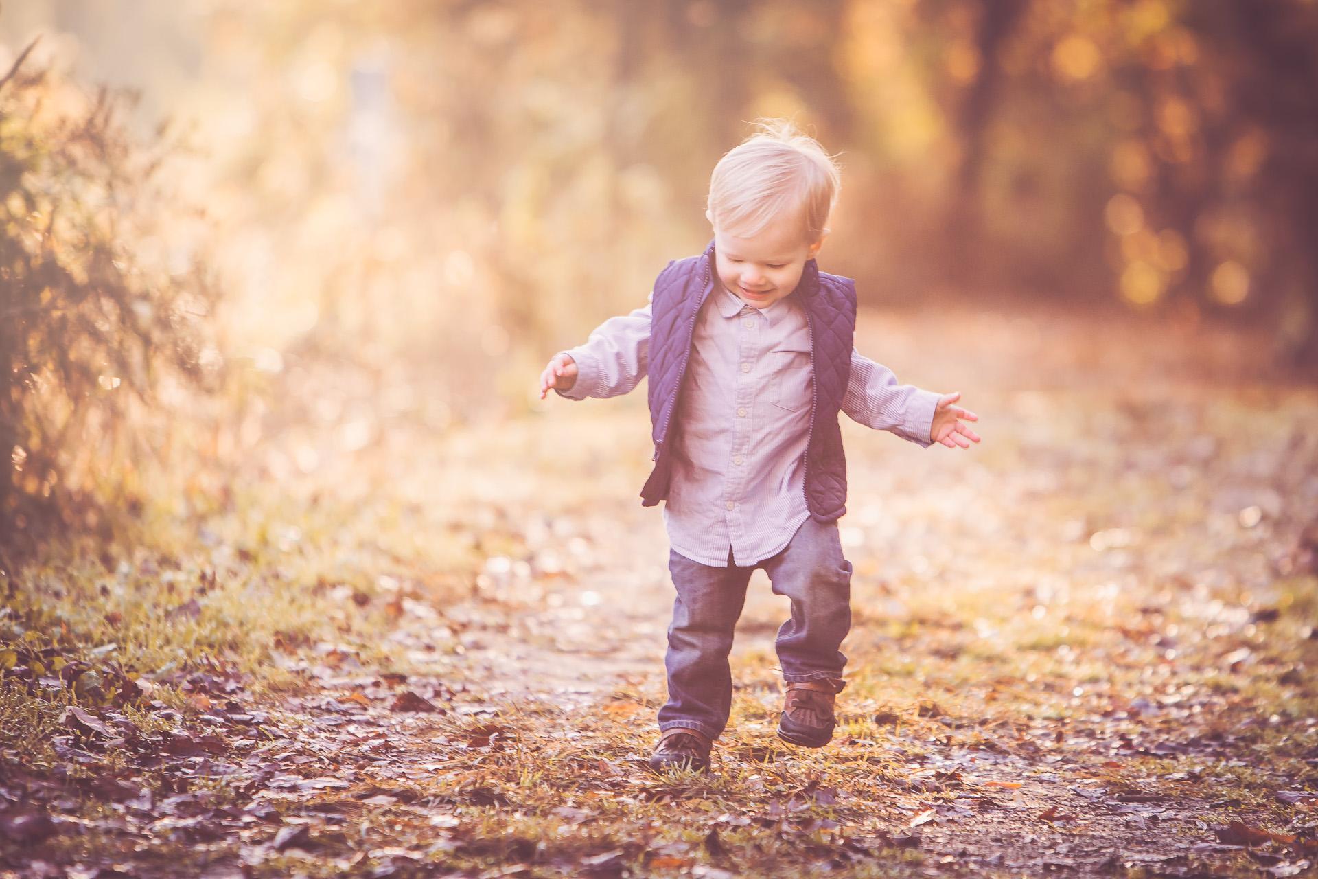 childrens-photographer-urbandale.jpg