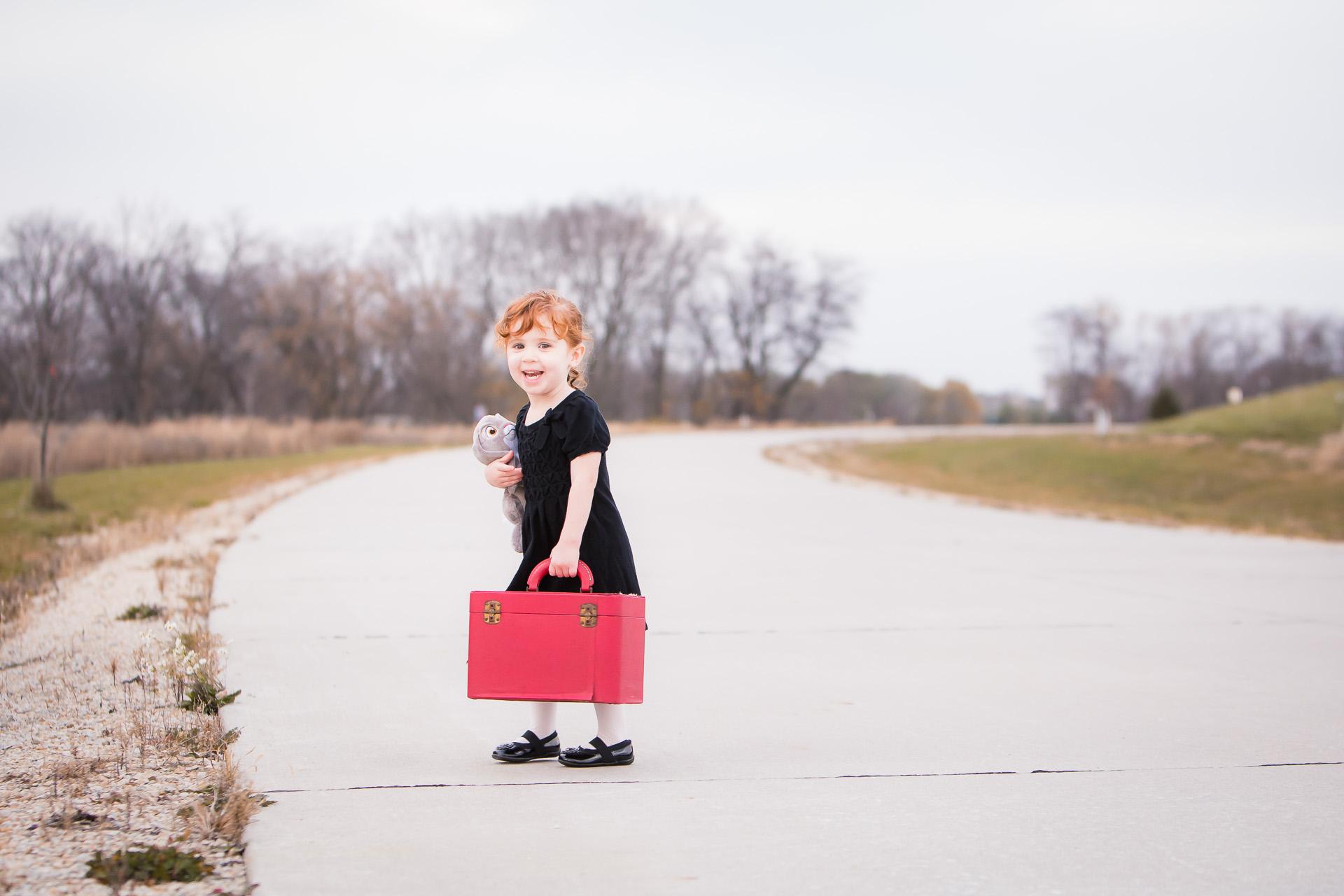 urbandale-iowa-child-photographer.jpg