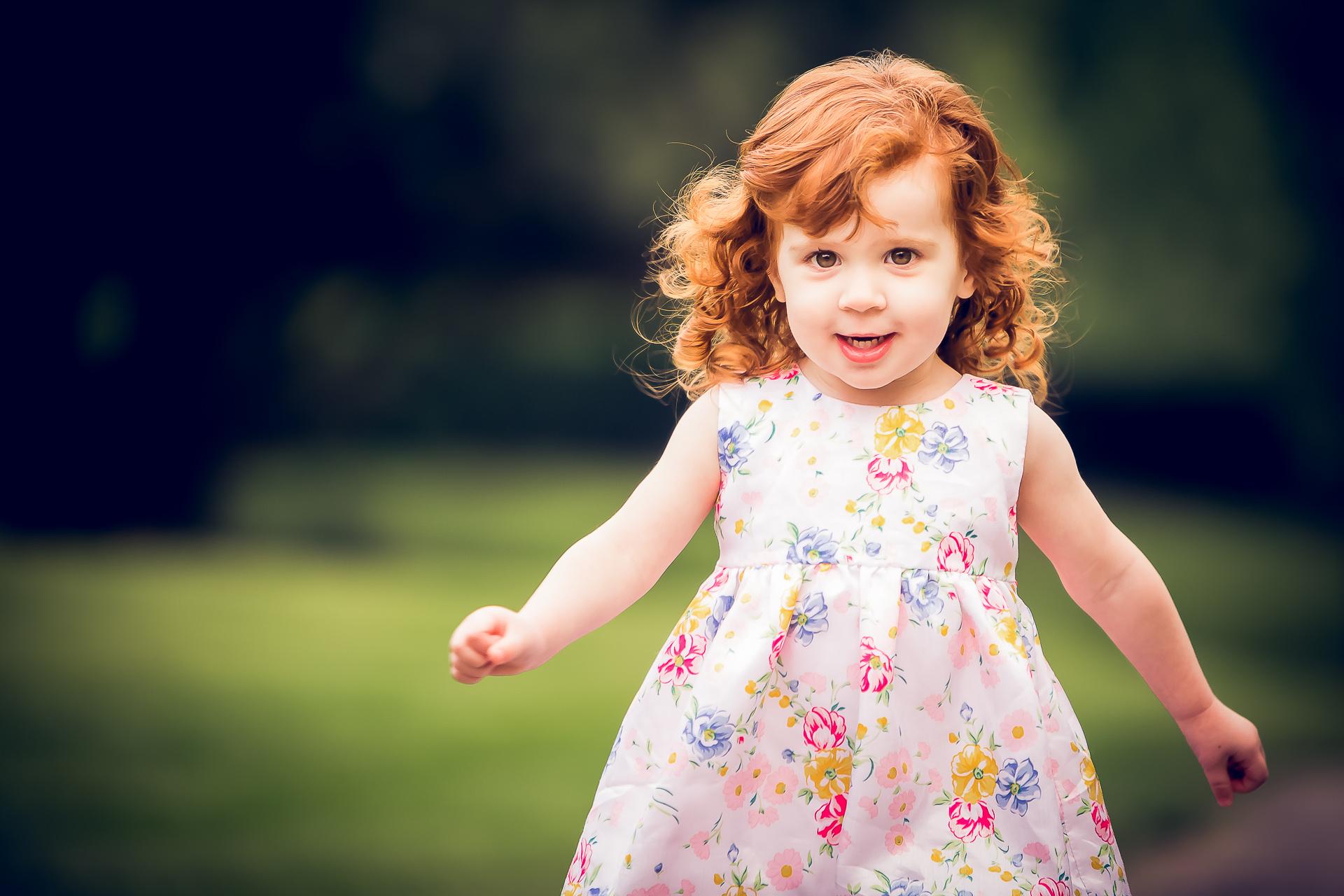 urbandale-children-photography-1.jpg