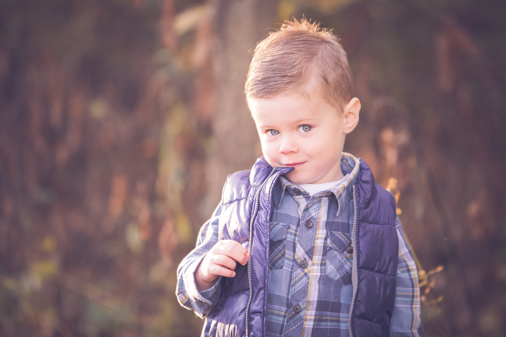 urbandale-children-photography-2.jpg