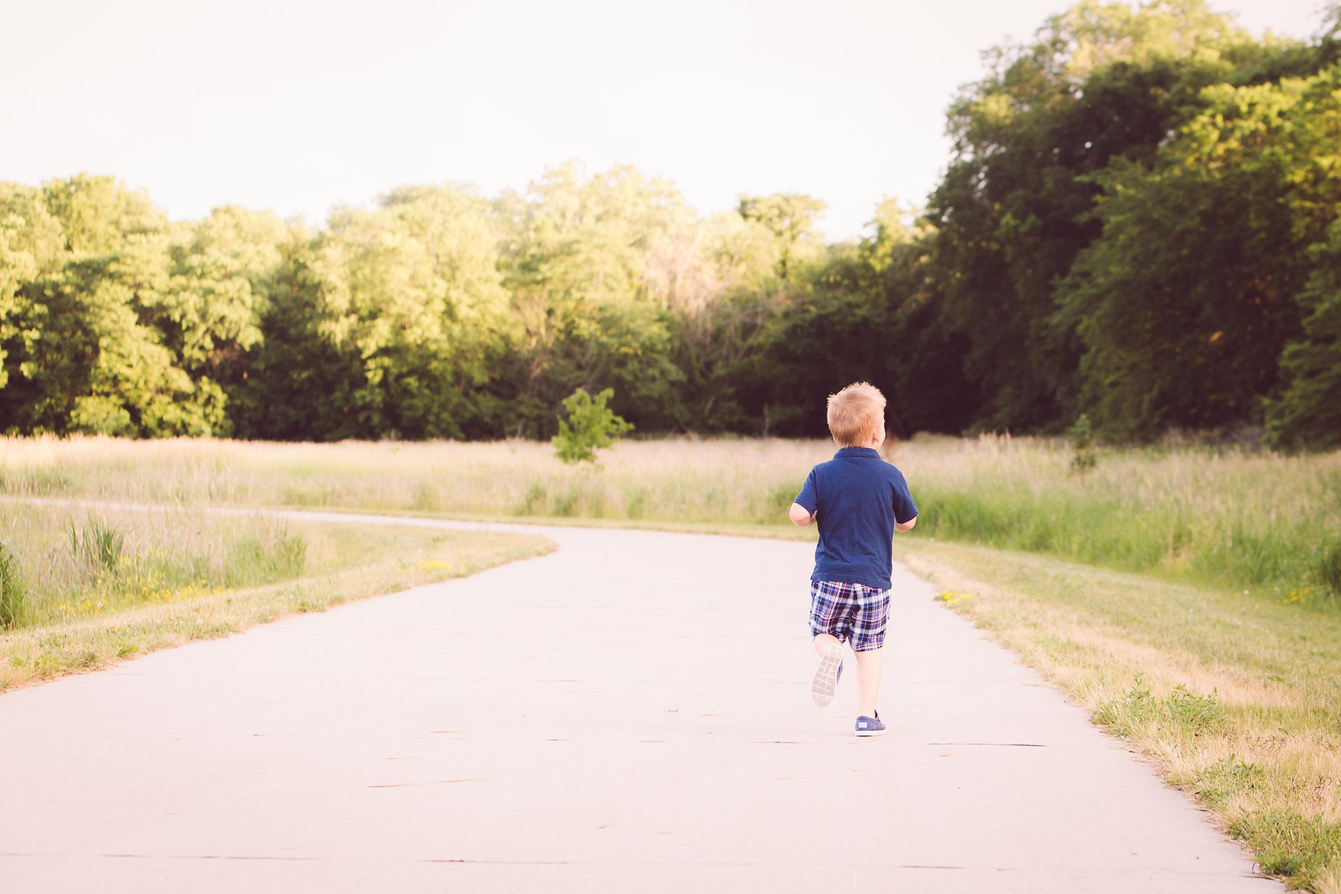 urbandale-family-photographer