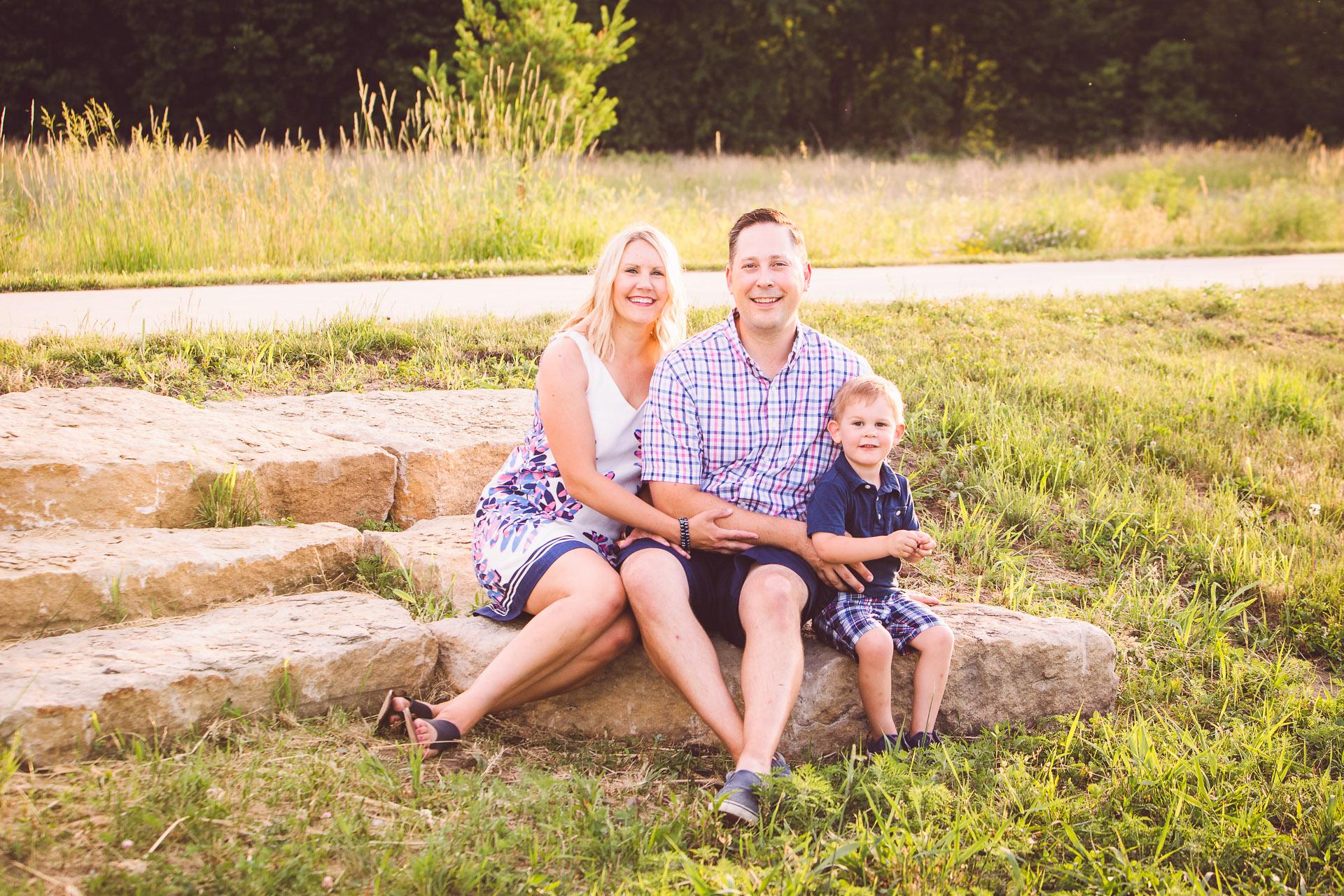 family-photographer-urbandale-iowa
