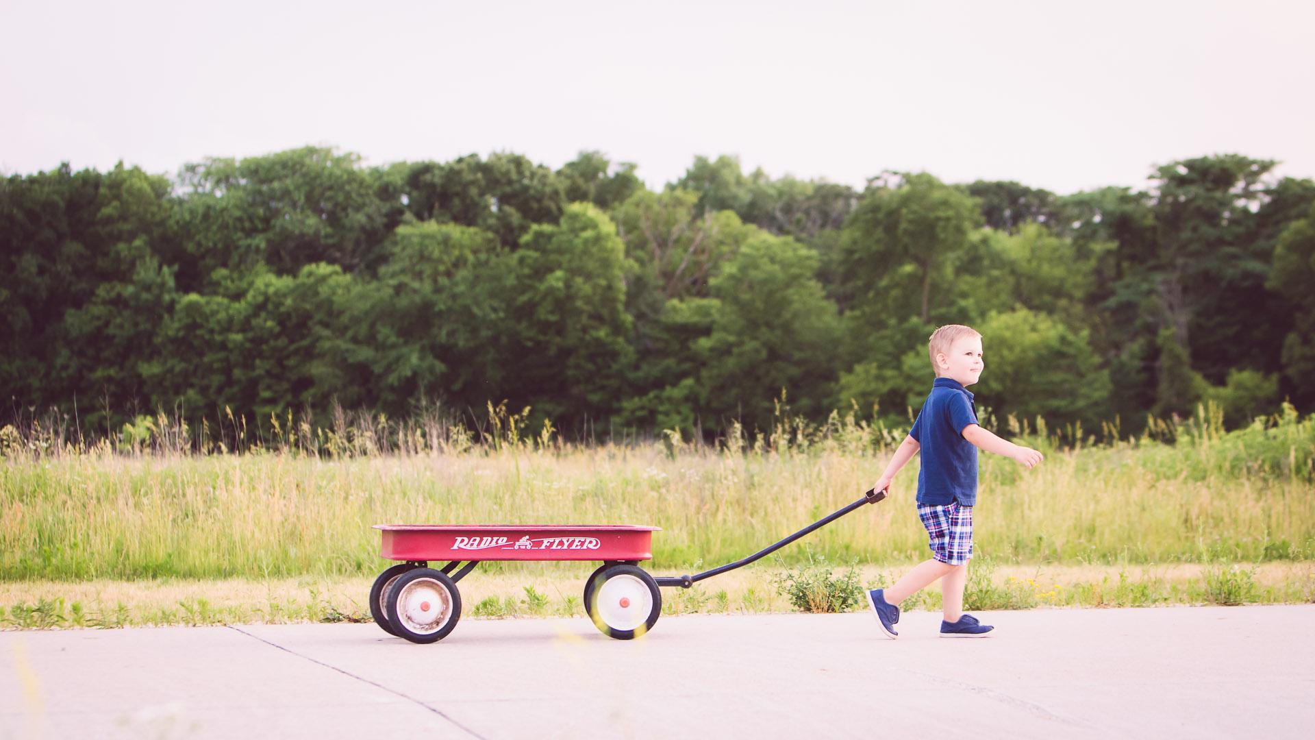 child-photographer-urbandale-iowa