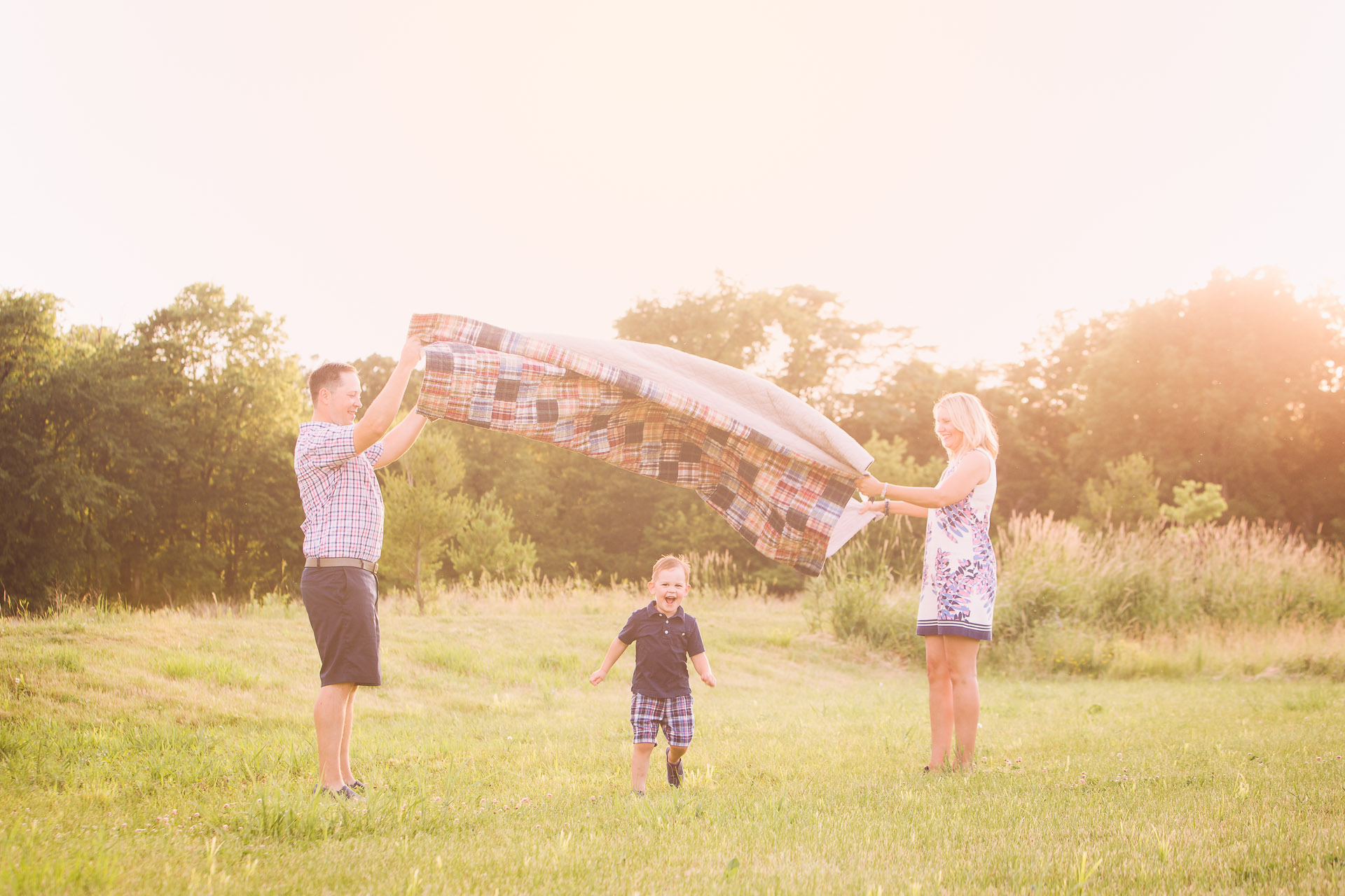 urbandale-family-photography-27.jpg