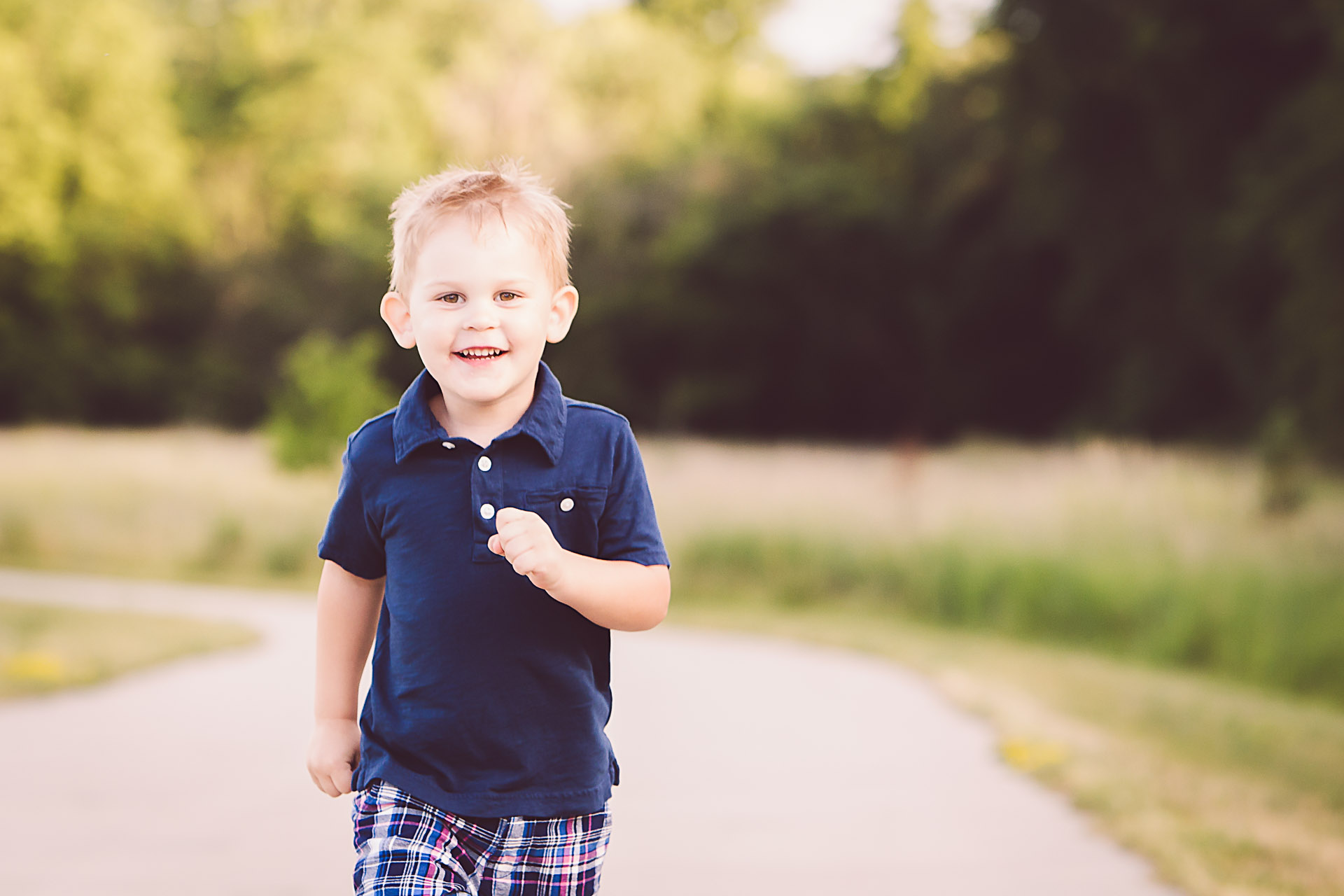 urbandale-family-photography-5.jpg