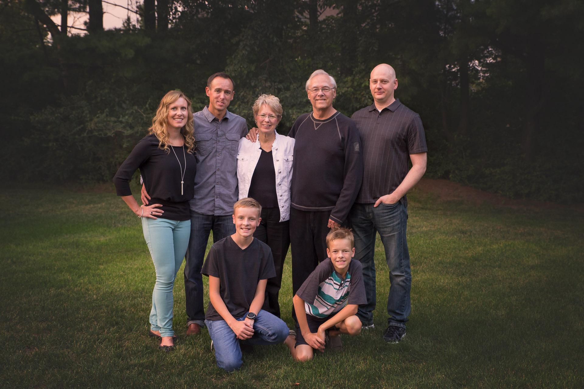 urbandale-extended-family-photographers-10.jpg