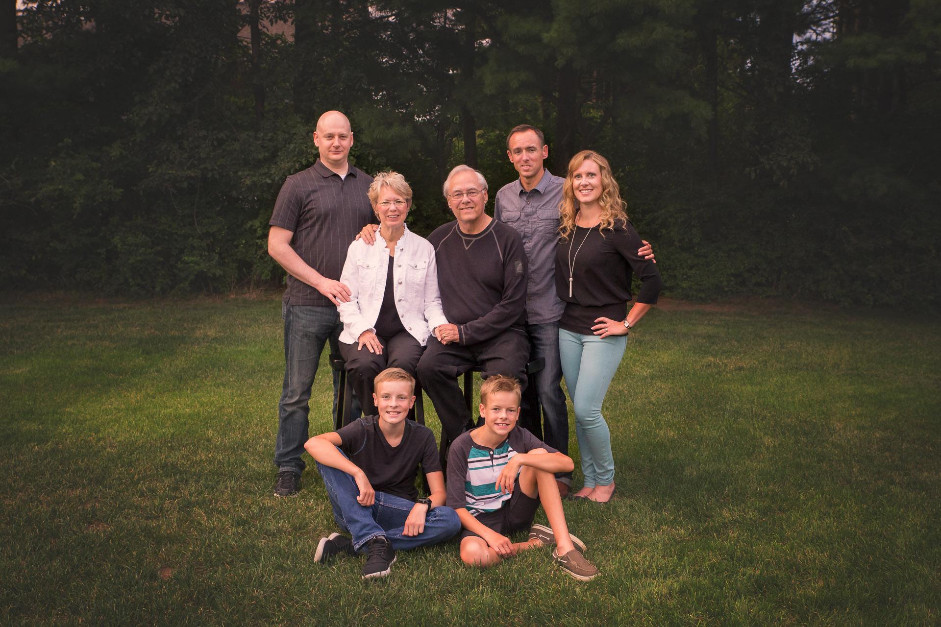 urbandale-extended-family-photographers-11.jpg
