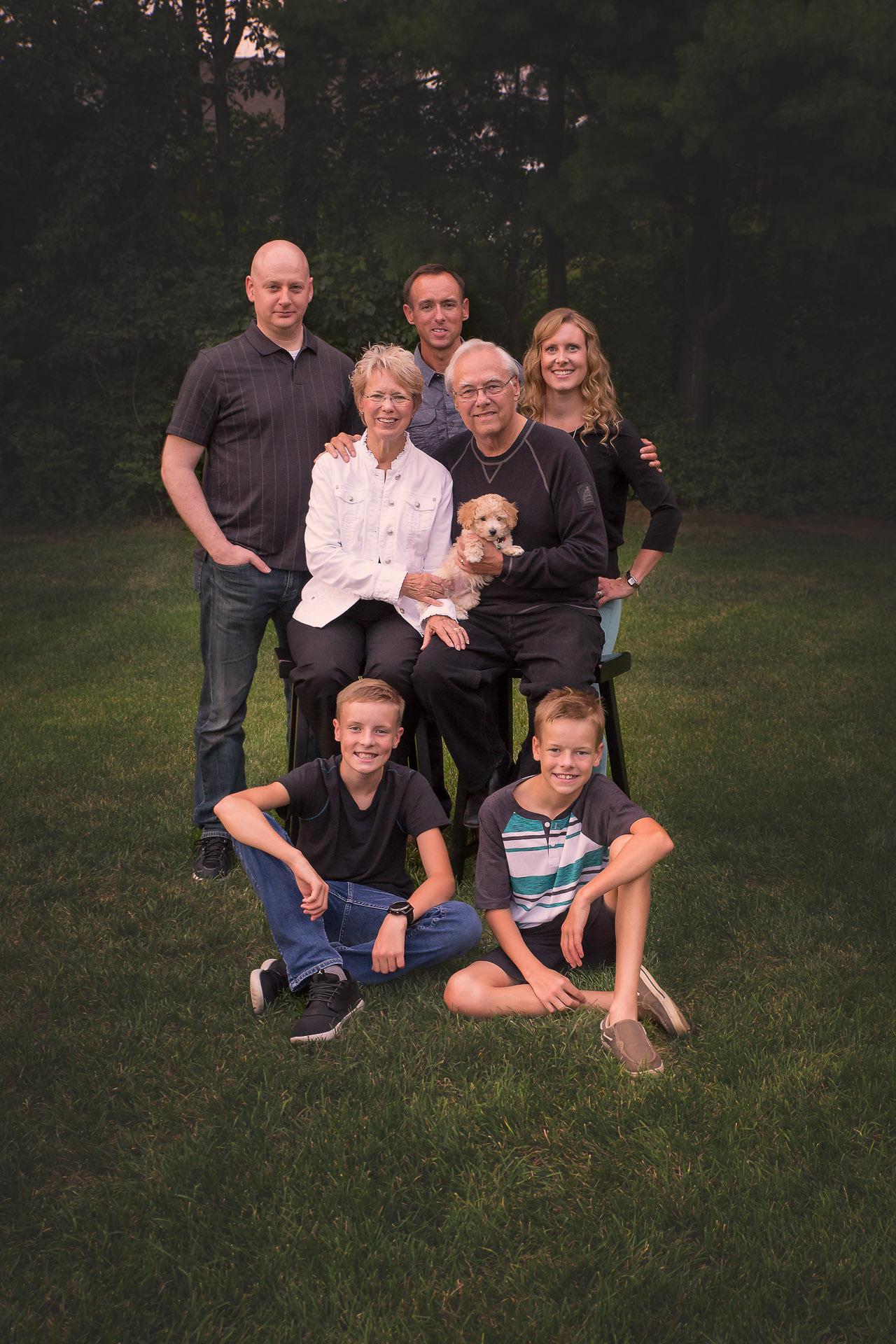 urbandale-extended-family-photographers-12.jpg