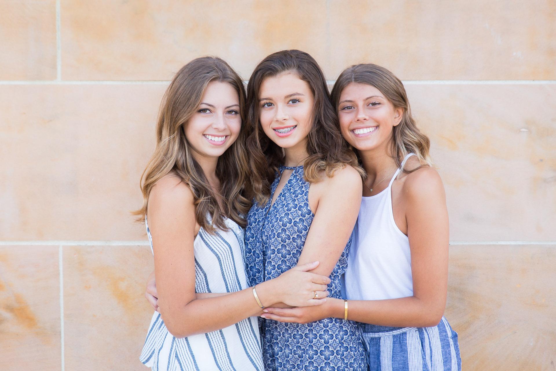 Family-Photographer-Des-Moines-1.jpg