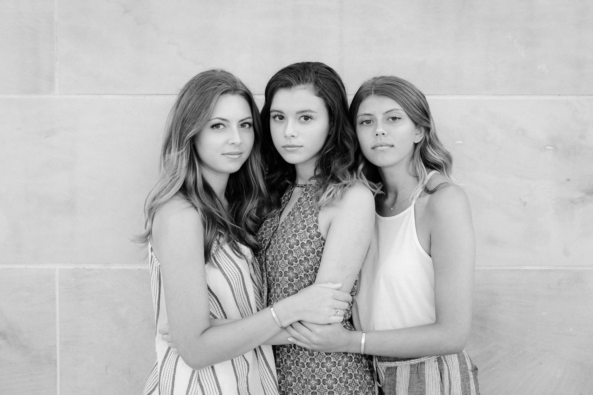 Family-Photographer-Des-Moines-2.jpg