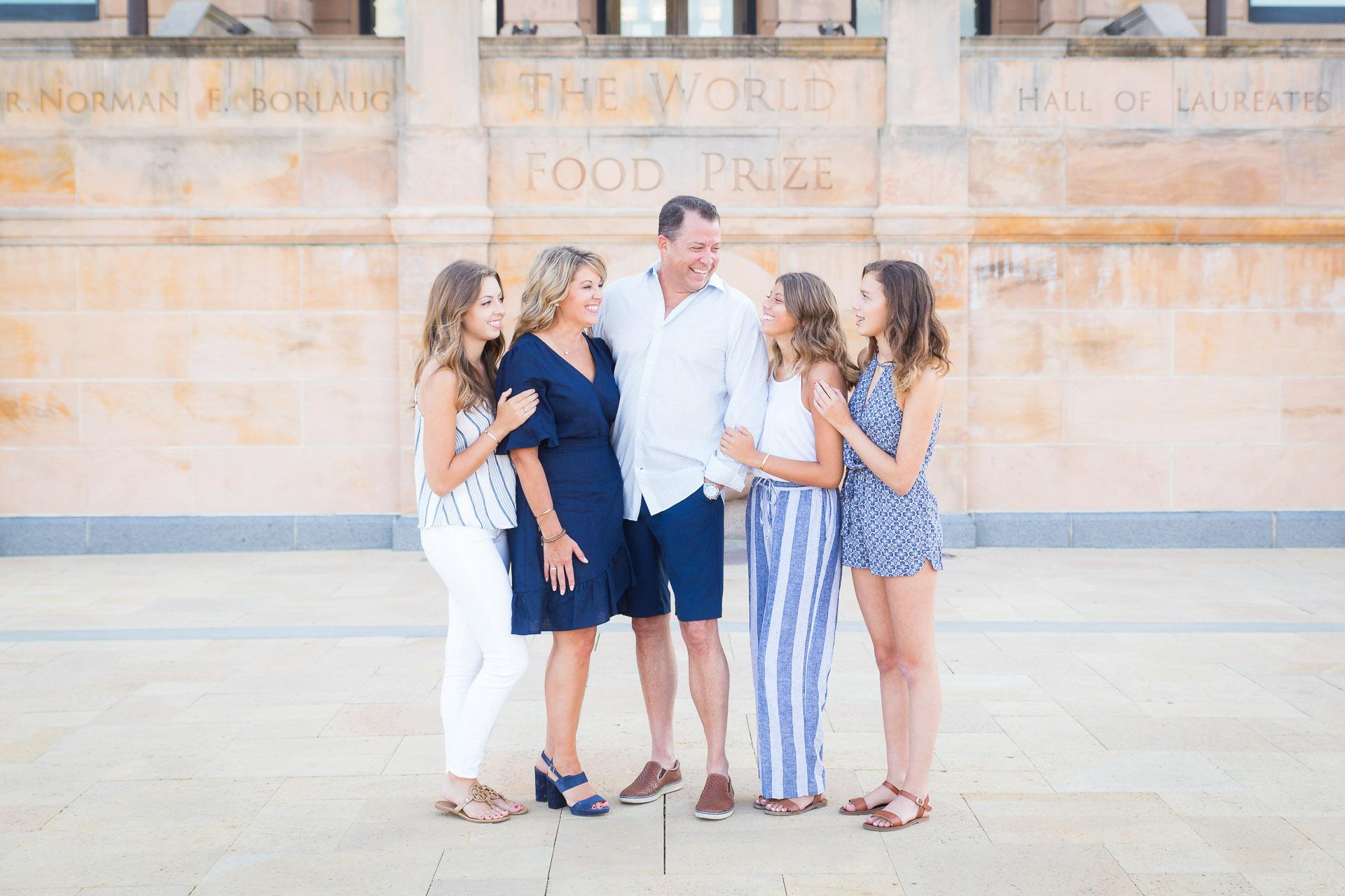 Family-Photographer-Des-Moines-11.jpg