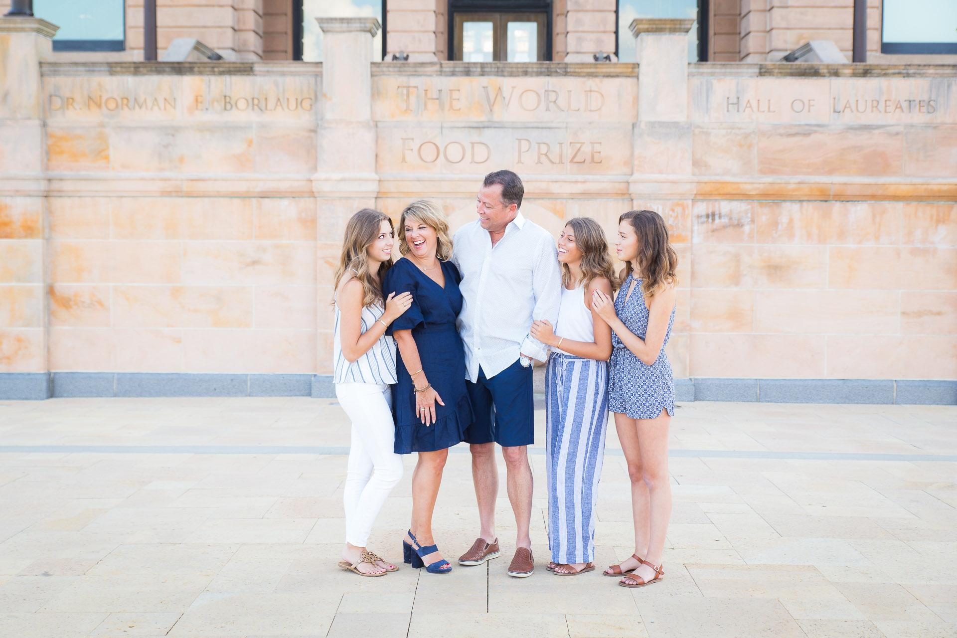 Family-Photographer-Des-Moines-12.jpg