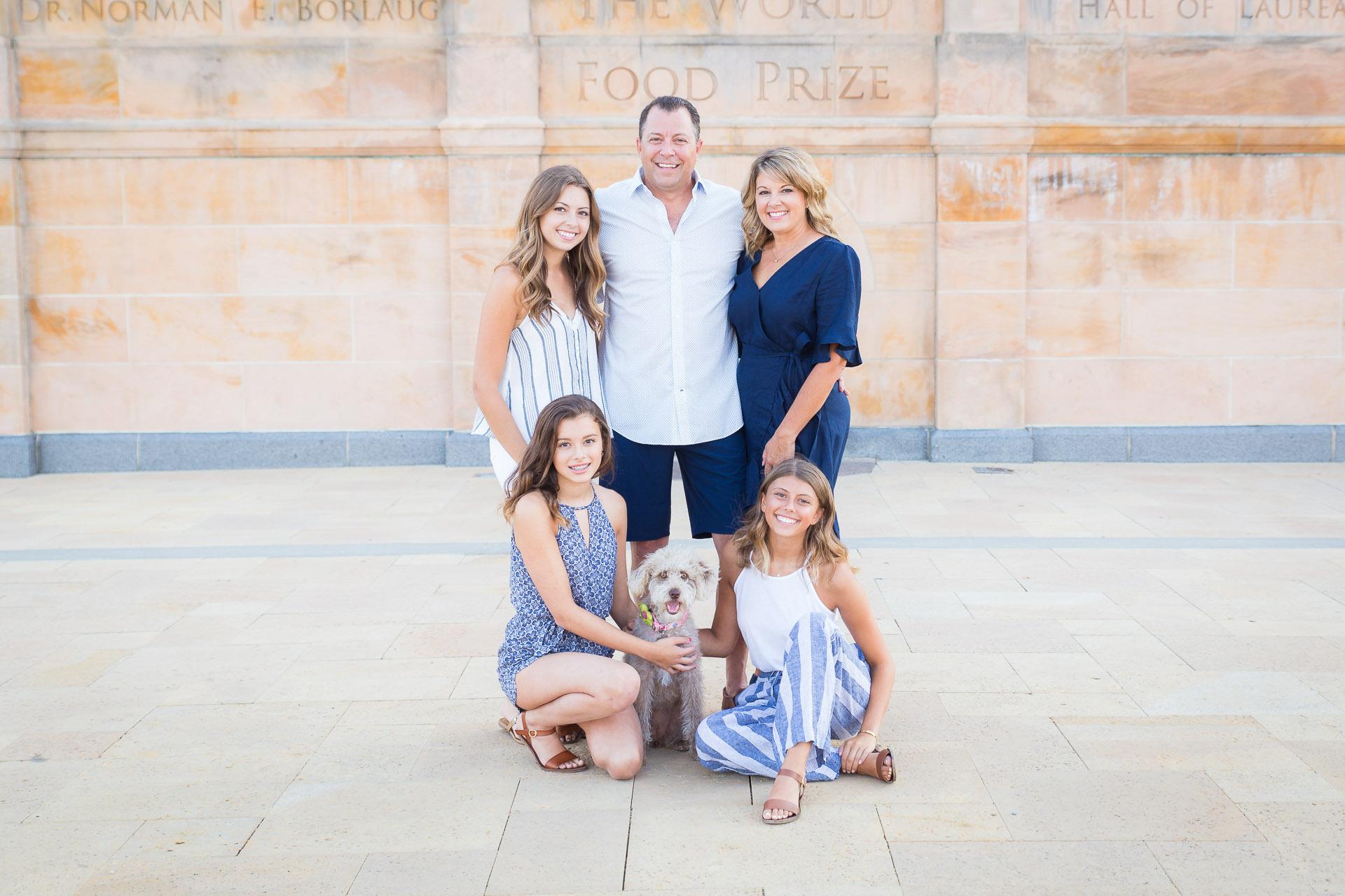 Family-Photographer-Des-Moines-13.jpg